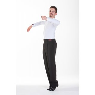 Pantalon de danse pour homme William