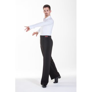 Dance trousers Orlando 80 116cm (170-182cm body height)