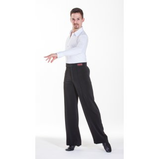 Dance trousers NILS Junior
