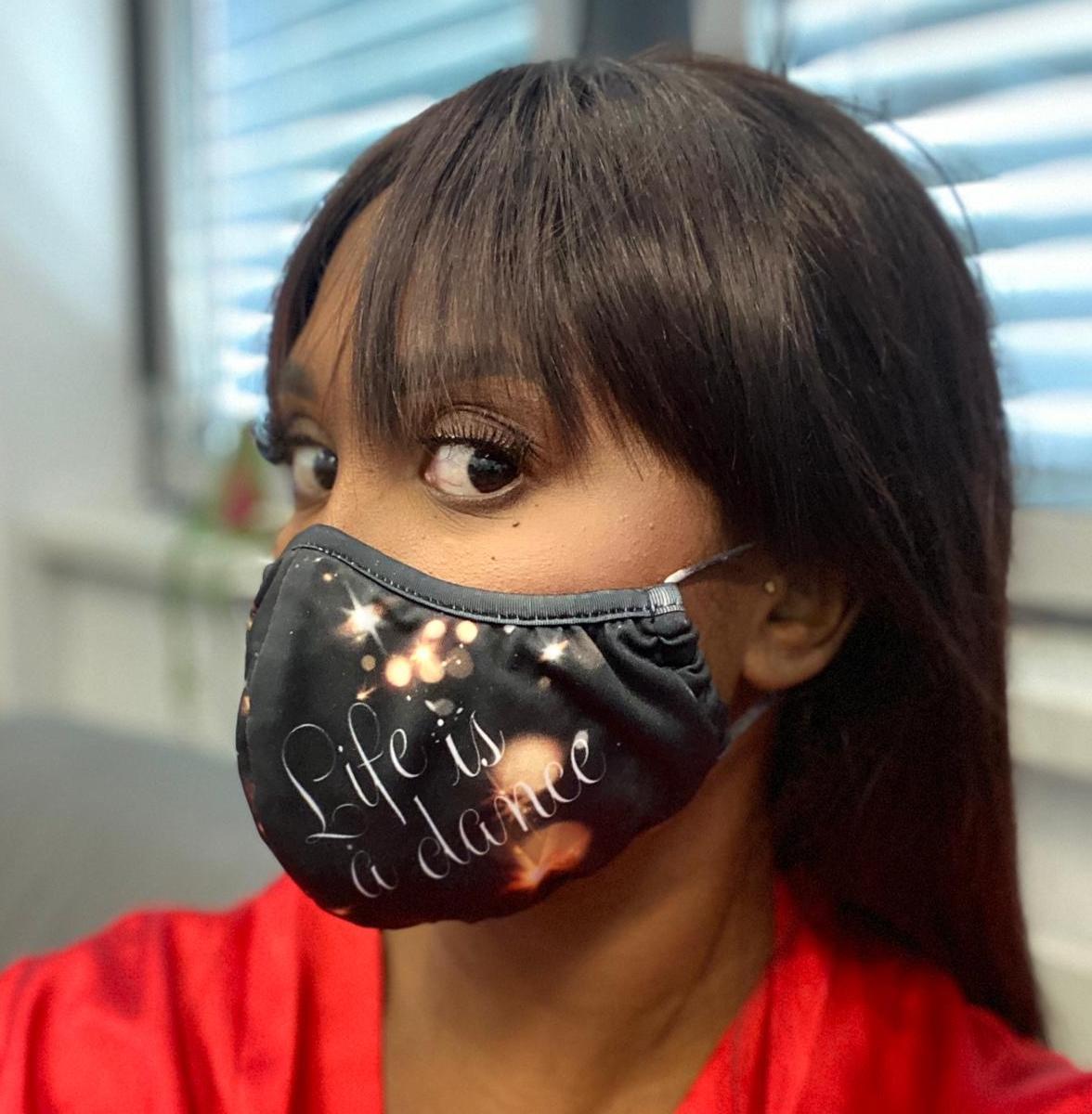 Motsi-maske1