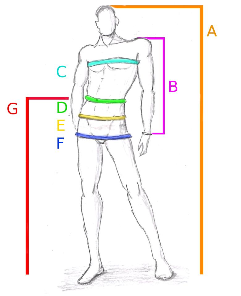 Tanzbekleidung-fuer-Herren-und-Damen-Tanietz-Danceclusive